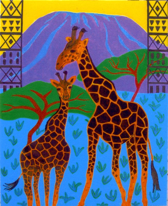corkys-giraffes.jpg