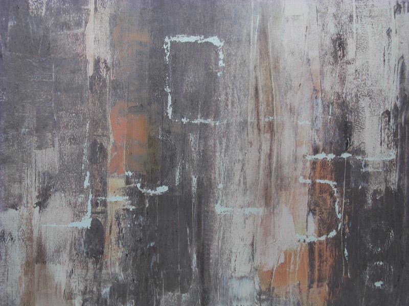 """""""Hidden Message"""" by Gail RIvera"""
